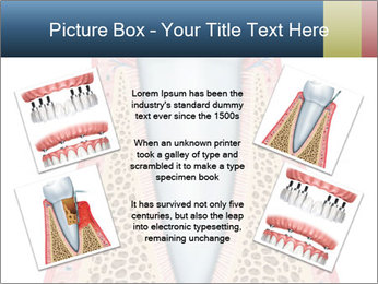 0000071966 PowerPoint Template - Slide 24
