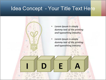 0000071966 PowerPoint Template - Slide 80
