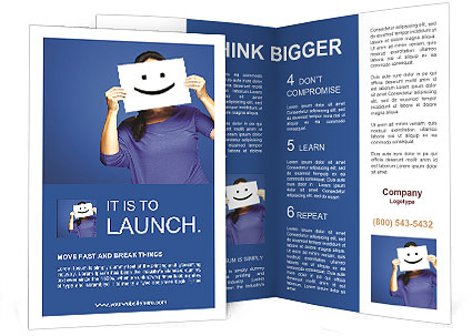 0000071967 Brochure Template