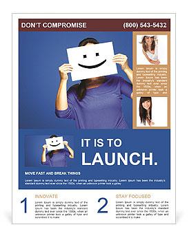 0000071967 Flyer Templates