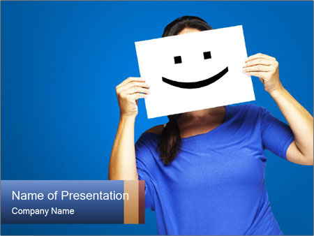 0000071967 PowerPoint Templates