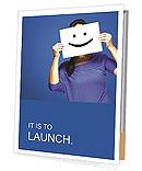 0000071967 Presentation Folder