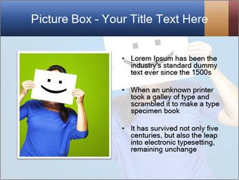 0000071967 PowerPoint Templates - Slide 13