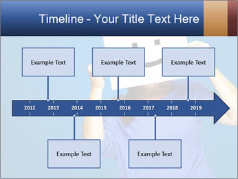 0000071967 PowerPoint Templates - Slide 28