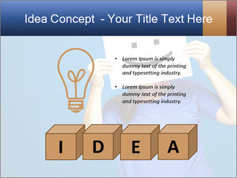 0000071967 PowerPoint Templates - Slide 80