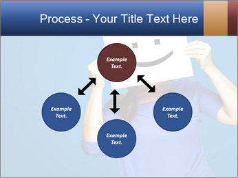 0000071967 PowerPoint Templates - Slide 91