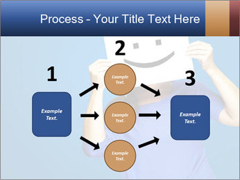 0000071967 PowerPoint Templates - Slide 92