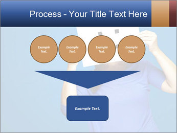 0000071967 PowerPoint Templates - Slide 93