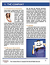 0000071967 Word Template - Page 3