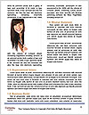 0000071967 Word Template - Page 4