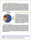 0000071967 Word Template - Page 7