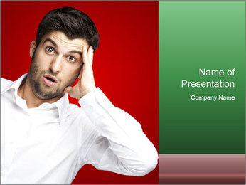 0000071968 PowerPoint Template