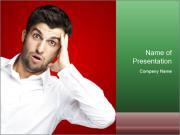 0000071968 PowerPoint Templates