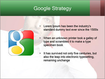 0000071968 PowerPoint Templates - Slide 10