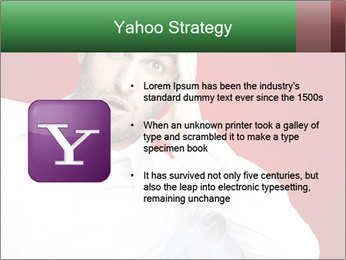 0000071968 PowerPoint Templates - Slide 11