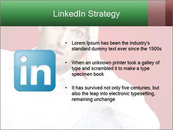 0000071968 PowerPoint Templates - Slide 12
