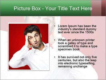 0000071968 PowerPoint Templates - Slide 13