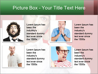 0000071968 PowerPoint Templates - Slide 14