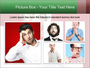 0000071968 PowerPoint Templates - Slide 19