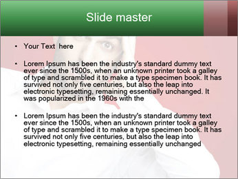 0000071968 PowerPoint Templates - Slide 2