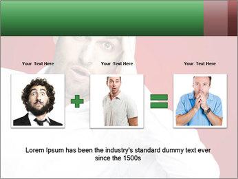 0000071968 PowerPoint Templates - Slide 22