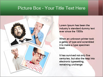 0000071968 PowerPoint Templates - Slide 23