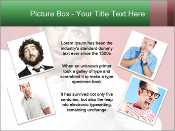 0000071968 PowerPoint Templates - Slide 24