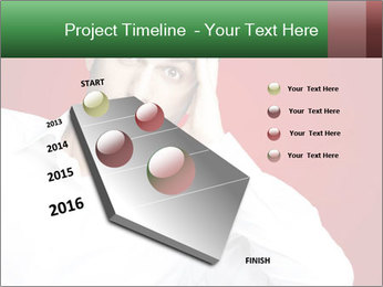 0000071968 PowerPoint Templates - Slide 26