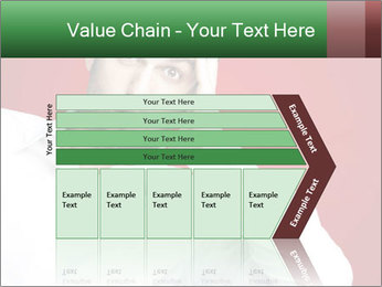 0000071968 PowerPoint Templates - Slide 27