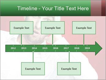0000071968 PowerPoint Templates - Slide 28