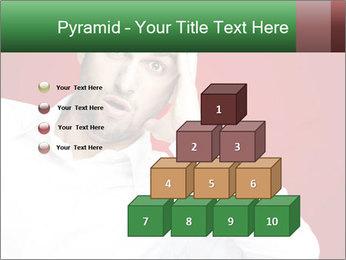 0000071968 PowerPoint Templates - Slide 31