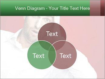 0000071968 PowerPoint Templates - Slide 33