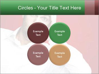 0000071968 PowerPoint Templates - Slide 38