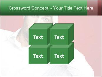 0000071968 PowerPoint Templates - Slide 39