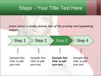 0000071968 PowerPoint Templates - Slide 4