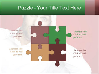 0000071968 PowerPoint Templates - Slide 43