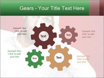 0000071968 PowerPoint Templates - Slide 47