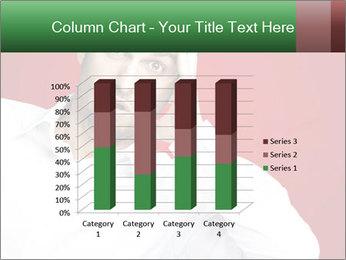 0000071968 PowerPoint Templates - Slide 50