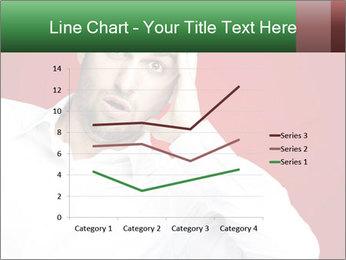 0000071968 PowerPoint Templates - Slide 54