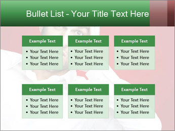 0000071968 PowerPoint Templates - Slide 56