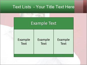 0000071968 PowerPoint Templates - Slide 59
