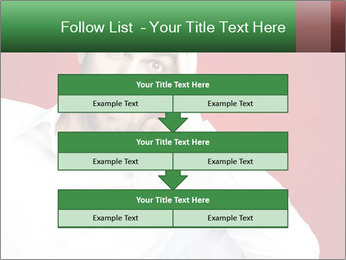 0000071968 PowerPoint Templates - Slide 60