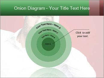 0000071968 PowerPoint Templates - Slide 61