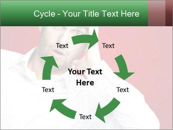 0000071968 PowerPoint Templates - Slide 62