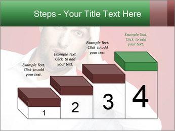 0000071968 PowerPoint Templates - Slide 64