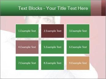 0000071968 PowerPoint Templates - Slide 68
