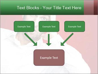0000071968 PowerPoint Templates - Slide 70