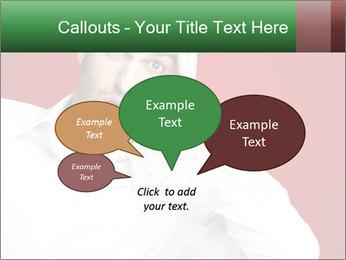 0000071968 PowerPoint Templates - Slide 73