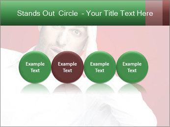 0000071968 PowerPoint Templates - Slide 76