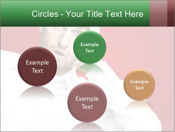 0000071968 PowerPoint Templates - Slide 77